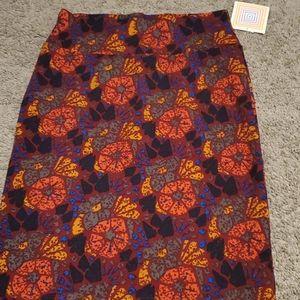 BNWT Large Cassie Skirt